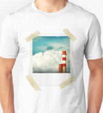 Cloud Factory Unisex T-Shirt
