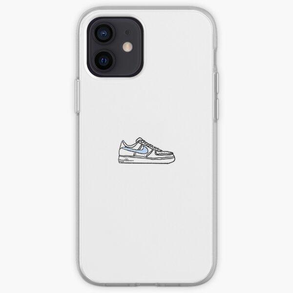 Coques et étuis iPhone sur le thème Nike | Redbubble
