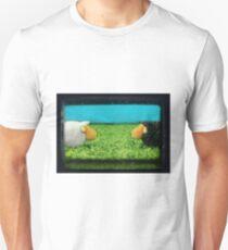 Two Sheep! Unisex T-Shirt