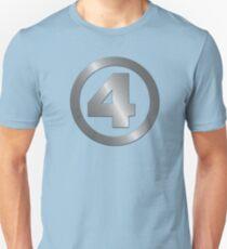 FF4 T-Shirt