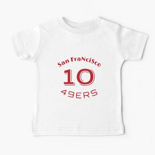 100/% Packer Baby T-Shirt Kurzarm Shirtracer Sport Baby