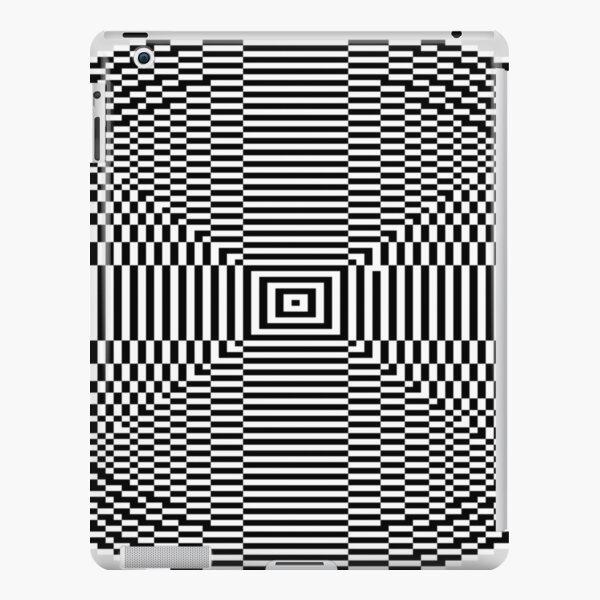Psychedelic Art iPad Snap Case