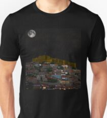 Molyvos, Lesvos, Classic Soul, T Shirts & Hoodies. ipad & iphone cases T-Shirt