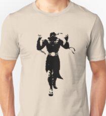 Mortal Kombat ERMAC Unisex T-Shirt
