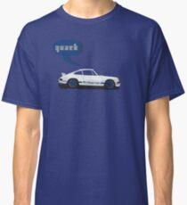 Quack! Classic T-Shirt