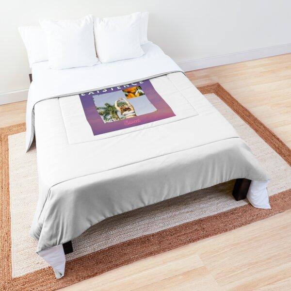 Existence Comforter