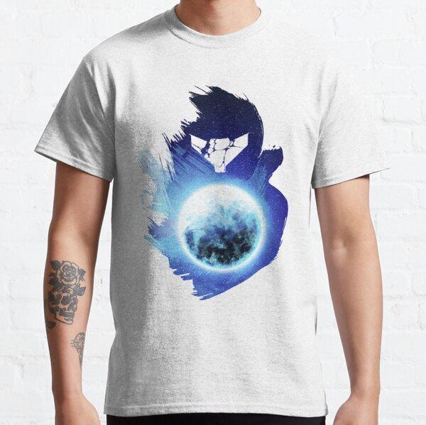 Corruption Classic T-Shirt