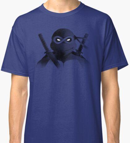 Leo Forever Classic T-Shirt
