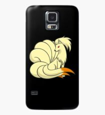 Ninetales Case/Skin for Samsung Galaxy