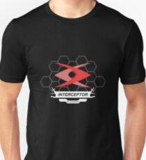 Xenoblade X Interceptor Logo T-Shirt
