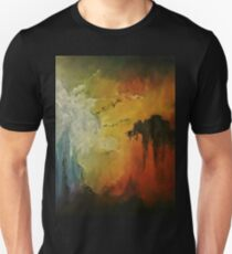 OVERHANG T-Shirt