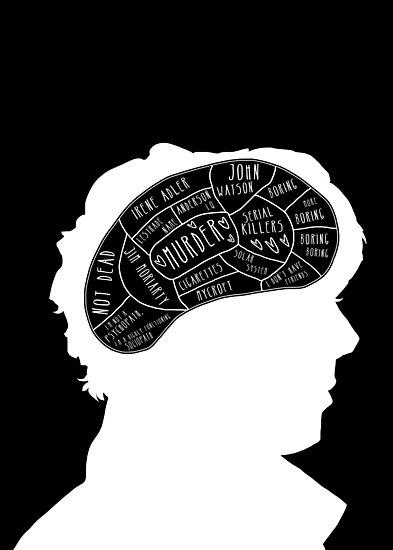 Mind Palace 2 by KanaHyde