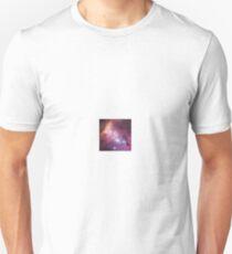 GalazyR Unisex T-Shirt