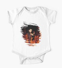 The Evil Queen - Once Upon a time Kids Clothes