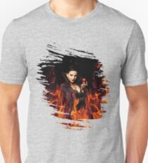 The Evil Queen - Once Upon a time T-Shirt