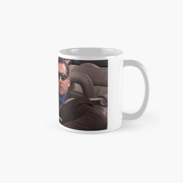 its britney bitch  Classic Mug