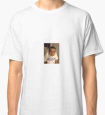 Aryan Apparels  Classic T-Shirt