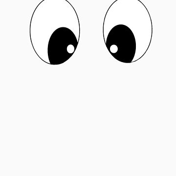 Eyes by ieatmusic