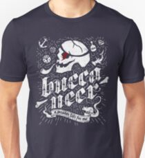 Buccaneer T-Shirt