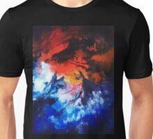WILD SEA 2 Unisex T-Shirt