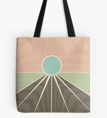 Proteus Tote Bag