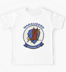 VA-82 Marauders Patch Kids Clothes