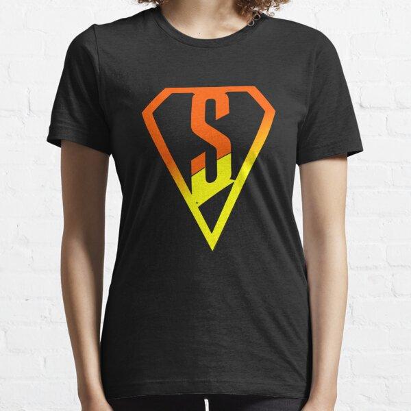 Super Suze T-shirt essentiel