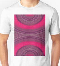 purp T-Shirt