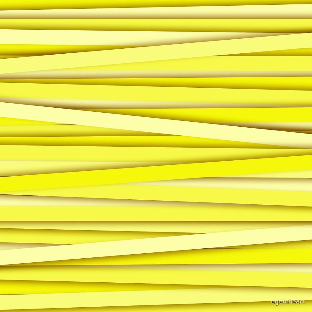 Mummified - Lemon by eyetoheart