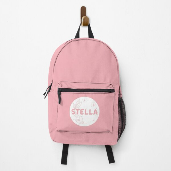 Stella Backpack