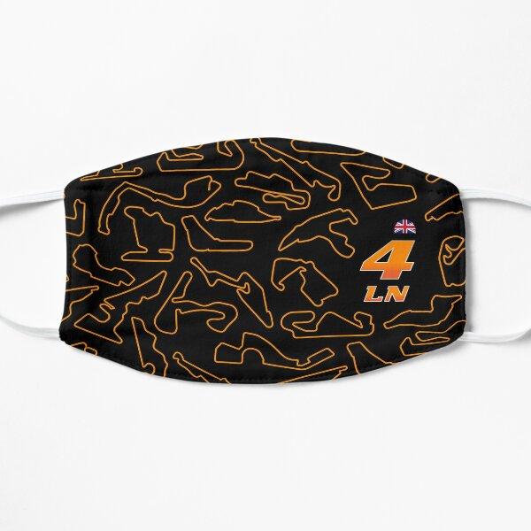 LN 4 - Circuits Pattern Mask
