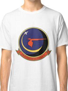 VFA-94 Mighty Shrikes Classic T-Shirt