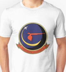 VFA-94 Mighty Shrikes Unisex T-Shirt