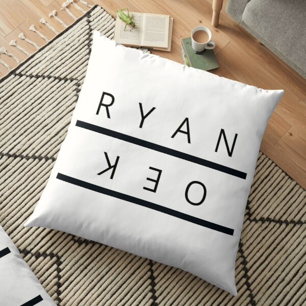 High End Pillows Cushions Redbubble