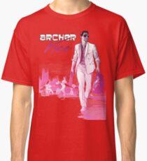 Miami Classic T-Shirt