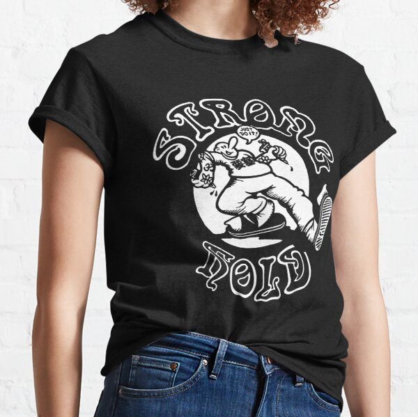 Keep on Slidin' Classic T-Shirt
