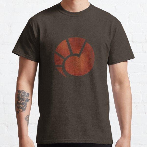 Minmatar Classic T-Shirt