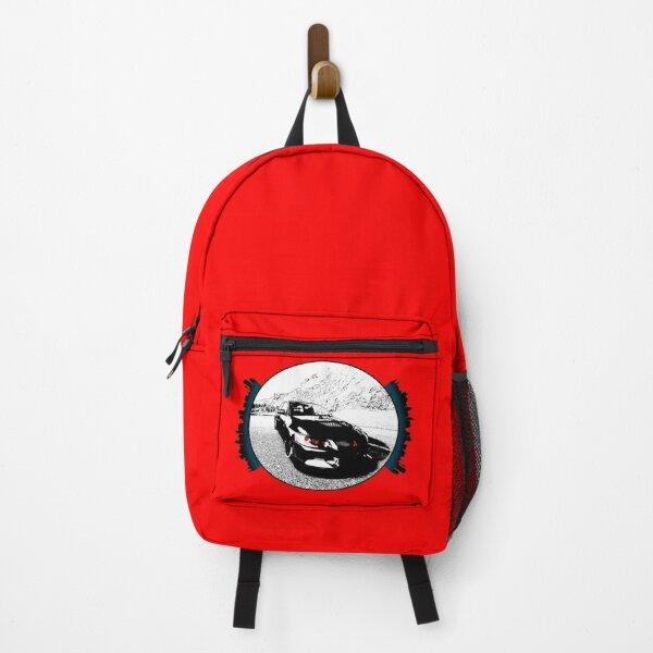 Cool Evo Lancer 2 Backpack