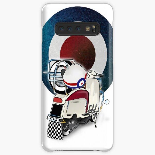 Ready2Go! Samsung Galaxy Snap Case