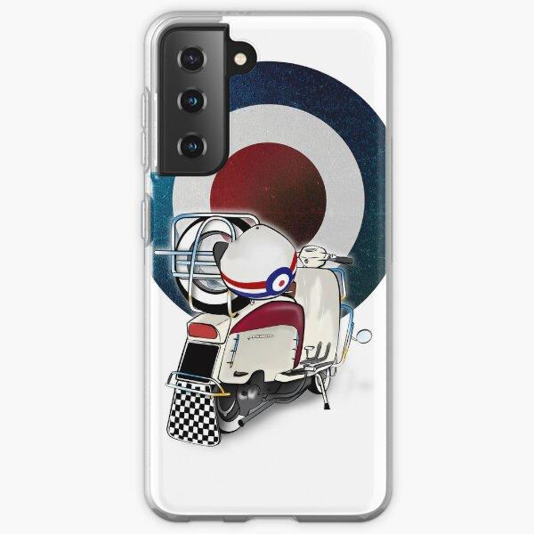 Ready2Go! Samsung Galaxy Soft Case