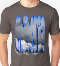 Chiberia Unisex T-Shirt