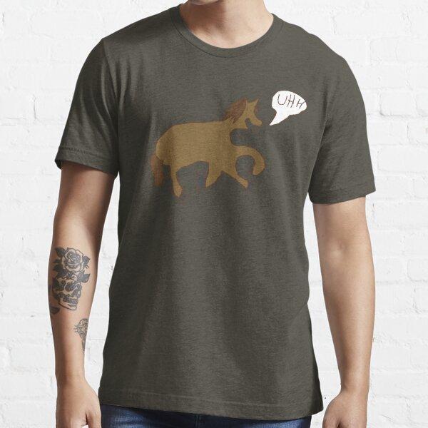 UHH Essential T-Shirt