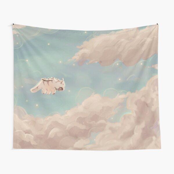 dreamy appa poster v.2 Tapestry