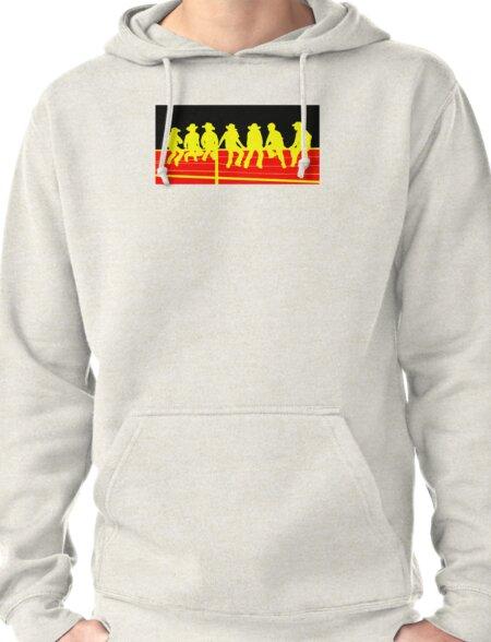 Junior Cowboys T-Shirt