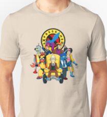 eXpress Men T-Shirt
