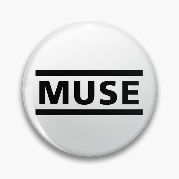 Muse Badge