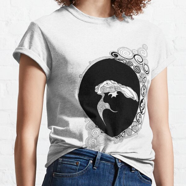 Hare Classic T-Shirt