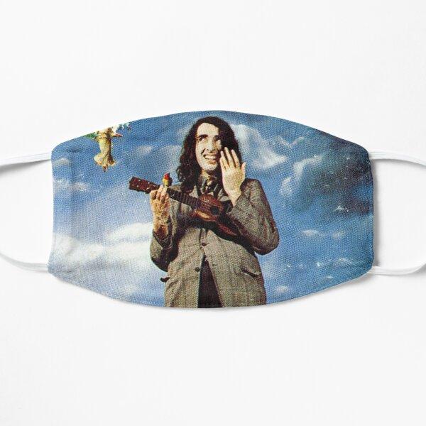 God Bless Tiny Tim Mask