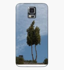 Togetherness Case/Skin for Samsung Galaxy