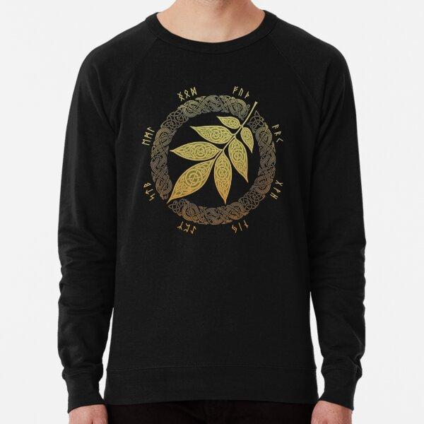 ASGARD. FALL. Lightweight Sweatshirt